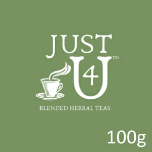 100 gram Herbal Tea Blend