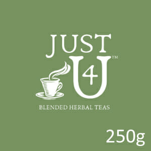 250 gram Herbal Tea Blend