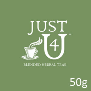50 gram Herbal Tea Blend