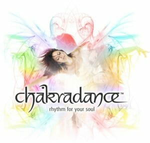 Chakradance Facilitator